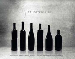 SELECTIVE LINE