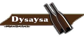 Dysaysa